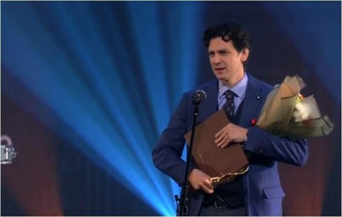 Гран-при XIX фестиваля «Амурская осень» получил фильм «Райцентр» о детях из затерянного села