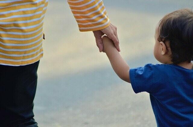 Изменились правила начисления социальных выплат на детей от трех до семи лет ▸ Amur.Life