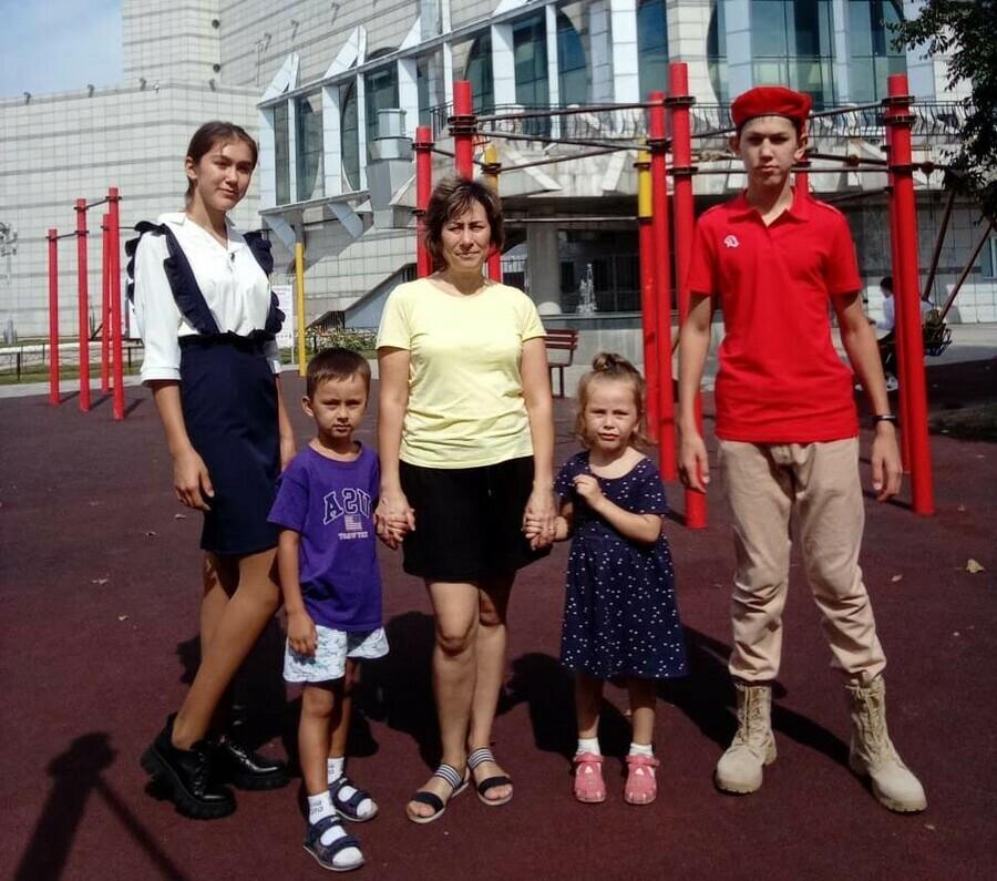 В Благовещенске переселенцы из Казахстана попали в ловушку закона люди рассчитывали на поддержку а получили угрозу депортации